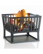 Barbecook vuurkorf Classic Squadra