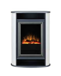 Dimplex Scandic Eco Optiflame