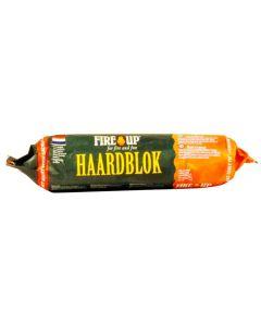 Fire-up Paraffine haardblok