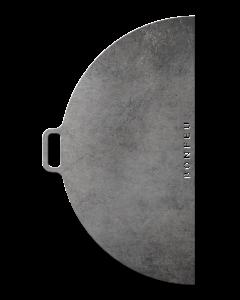 BonFeu BonPlancha ½ Vuurschaal Ø80