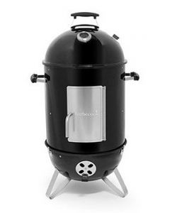 Barbecook Rookoven XL