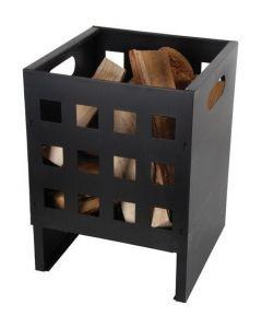 Esschert vuurkorf Cube FF87