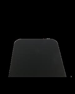 Outtrade Terrashaard BonFeu XL