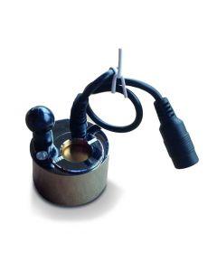 Dimplex Transducer Cassette 500/1000