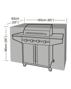 Garland barbecuehoes buitenkeuken 165 Brons