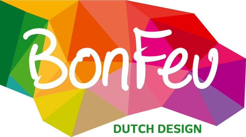 Logo BonFeu