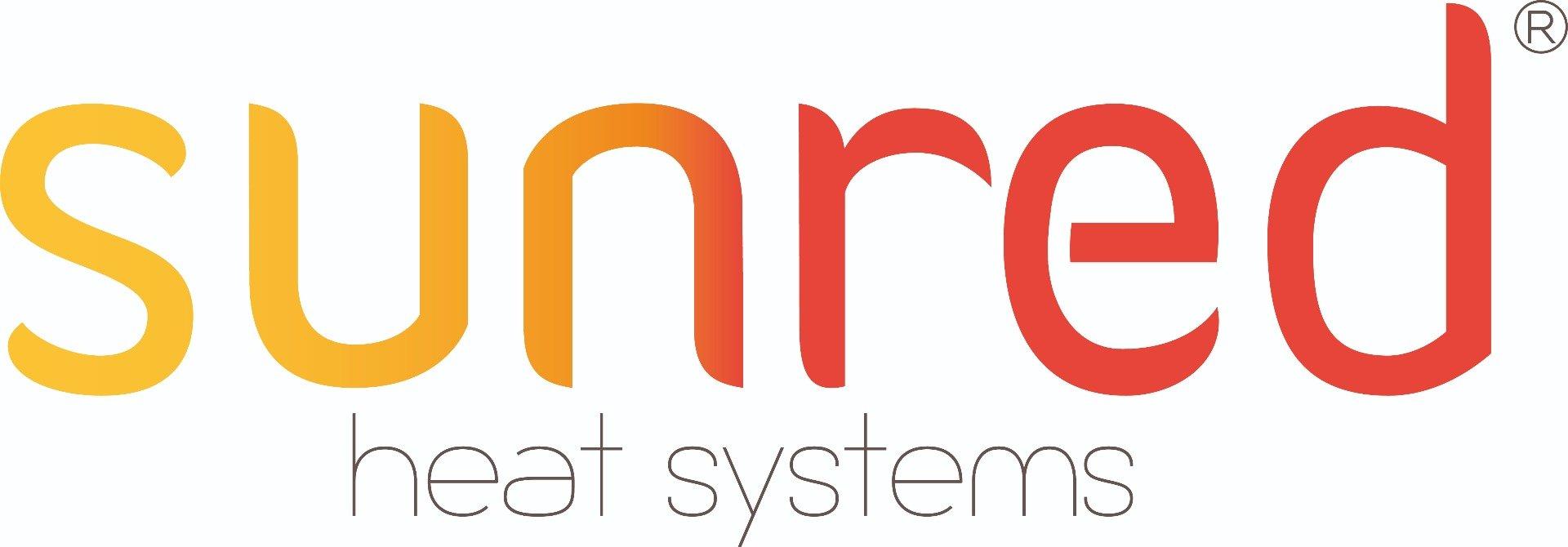 Logo Sunred