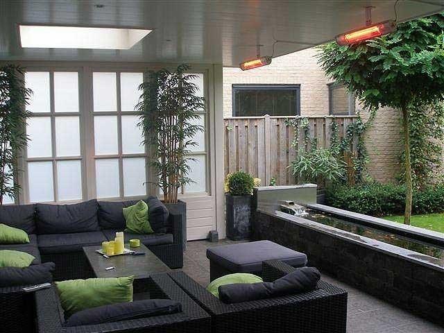 wat-kost-terrasverwarming