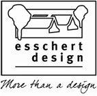 Logo Esschert Design