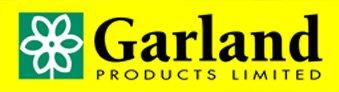 Garland beschermhoes