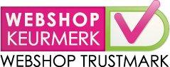 Terrashaardshop.be Webshop Keurmerk